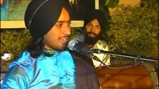 Satinder Sartaj   Dil Sab De Vakhre   YouTube