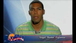 Repeat youtube video Resolución por Puerto Rico, Angel Buster Figueroa