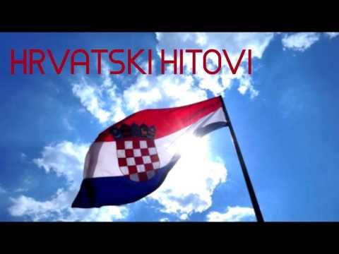 Hrvatski Hitovi