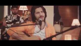Chingiz Mustafayev-Palmas live ( Bir az da sebr ele )