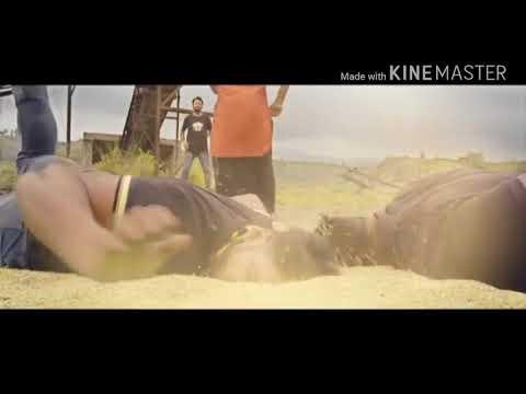 Jwaak Kutt Te || Gustakh Aulakh || GameBoy Ft Parmish Verma Full Video Leaked 2018