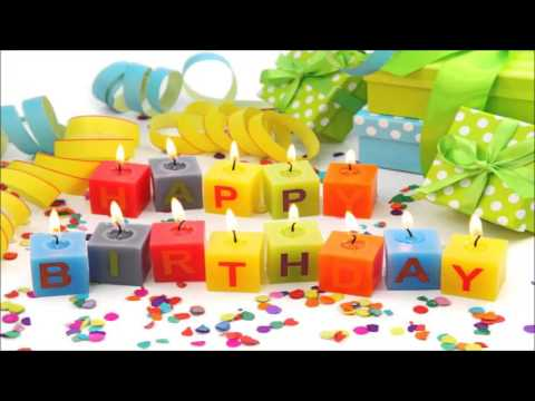 Armenian rap | Lyov - Happy Birthday (dj Samvel Sargsyan remix)
