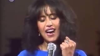 Ofra Haza - Tfila     עפרה חזה _ תפילה