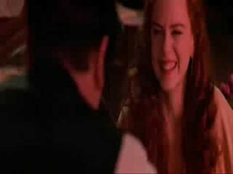 Moulin Rouge - Rhythm of the night