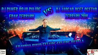 Download lagu DJ PAMER BOJO PALING ENAK TERBARU VS DJ JANGAN NGET NGETAN TERBARU 2019