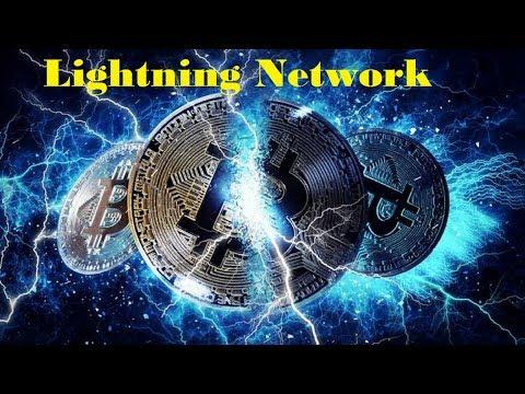Lightning Network стала централизованной и уязвимой