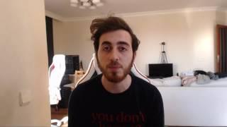 logitech c922 pro stream webcam tanitim