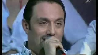 Смотреть клип Гарик Кричевский - За Решеткой