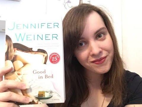 good in bed weiner jennifer