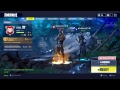 First of many Fortnite videos