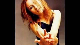 Tori Amos - Angels