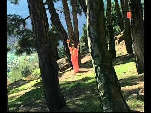 Shankar Mera Pyara By Anuradha Paudwal [Full Song]  - Yatra Shri Shivkhori Dham