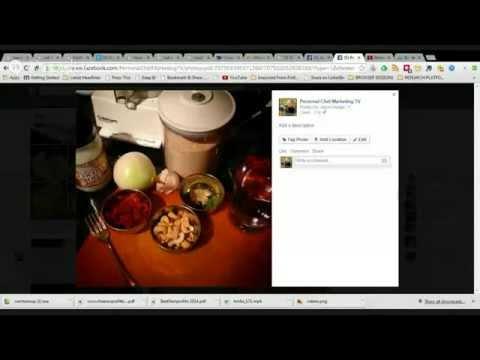 Brown Basmati Rice Polenta - Explained