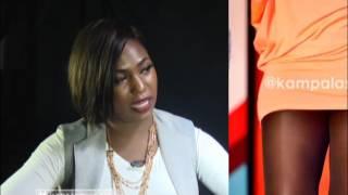 "Kanaayokya Ani: ""Embeerera"" Irene Ntale"