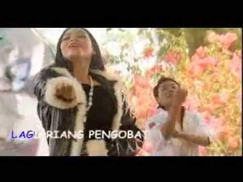 DIDI KEMPOT - SINGA LAUT [Karaoke Video]