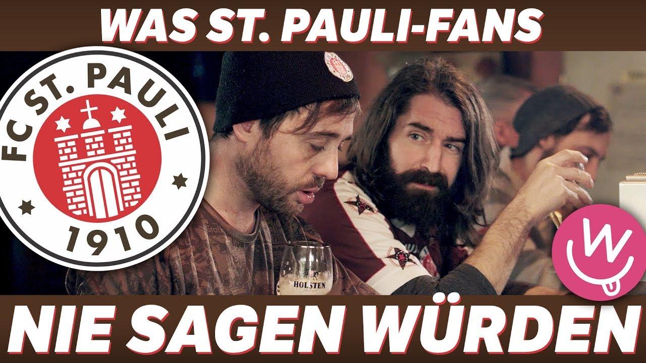 was fans nie sagen wurden fc st pauli