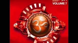 08 - beat bizarre - the moo tune (Progressive trance)(Hq) Full album EXCLUSIF