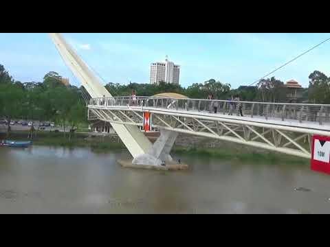 ini-lho-sungai-sarawak-malaysia-yang-mau-ditiru-untuk-pembangunan-sungai-kapuas-pontianak