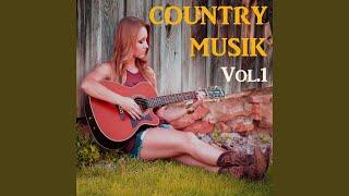 Wurzeln der Country-Musik
