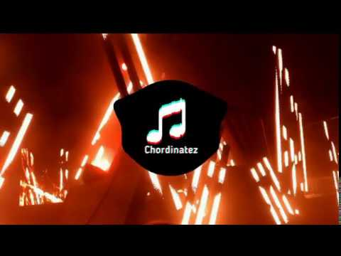 Joining mp3 free download 320kbps alan walker lily