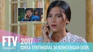 Download lagu FTV Indah Permatasari & Rendy Septino -  Cinta Tertinggal Di Boncengan Ojek