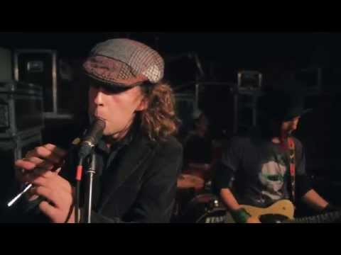 Selfish Murphy - Drinking Song (OfficialMusic Video) - celtic punk
