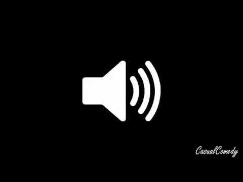 Surprise Motherf*cker Sound Effect (ORIGINAL)