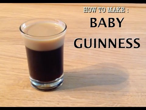 how-to-make-a-baby-guinness---st.-patrick's-day-cocktail-shooter-shot