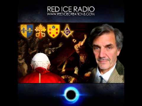 Michael Hoffman - Abdication of the Pope & Usury in Christendom