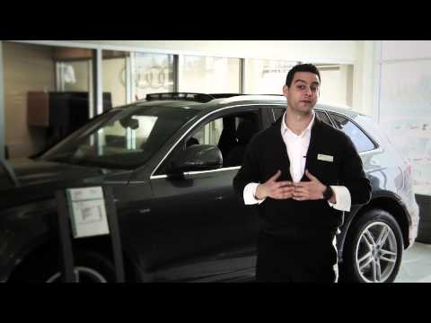 """AUDI BRAND SPECIALISTS"" - Glenmore Audi - Calgary Car Dealership Alberta Canada Video Videos"