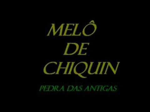 Melo de Chiquim