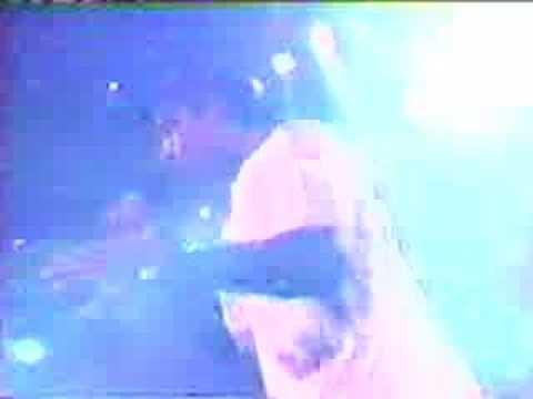 Bone Thugs In 1995 Awards