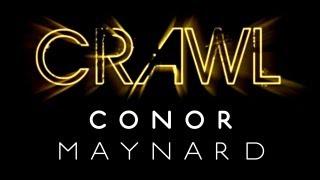 Conor Maynard Covers | Chris Brown - Crawl