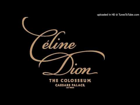 Céline Dion - Immortality (Live Bee Gees Tribute)