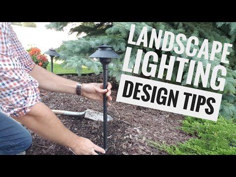 low-voltage-landscape-lighting---design,-installation,-diy-kits