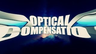 EFECTO OPTICAL COMPENSATION EN SONY VEGAS|TUTORIAL EN ESPAÑOL
