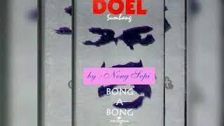 Download Mp3 Doel Sumbang - Korejat   Original Musik