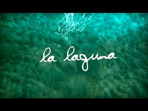 Cortometraje La Laguna