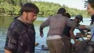 Trailer Park Boys - Rickyisms