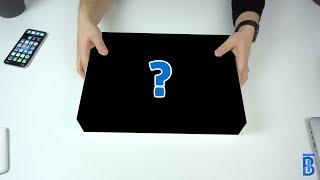 Mein 4. MacBook im Unboxing und Vergleich (ausführlich) - touchbenny