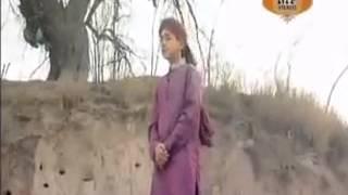 Zameen Maili Nahi Hoti Naat   Farhan Ali Qadri   Video Dailymotion