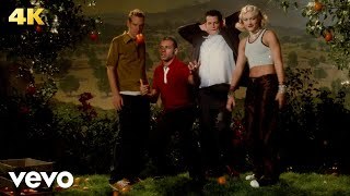No Doubt - Don't Speak(Music video by No Doubt performing Don't Speak. (C) 2003 Interscope Records., 2009-10-07T19:43:56.000Z)