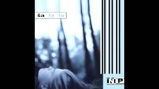 Naktinės Personos - Kaltas ruduo (L Remix)
