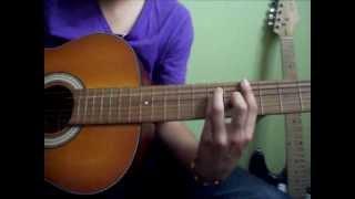 la acera de enfrente- StanMC (Código Sur la Banda)(tutorial) - Mvitanmusic