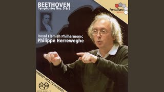 Symphony No. 8 in F Major, Op. 93: III. Tempo di minuetto