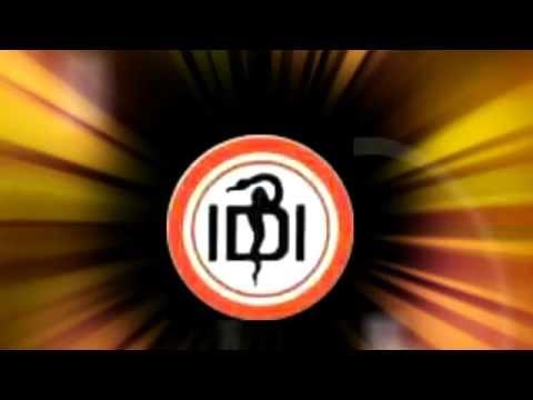 MP4 1080p MARS IDI  lirik