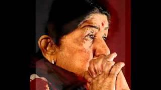 Krish -Bheegi Palken (1982) Song.flv