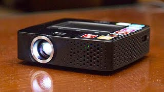 TOP 6 Cheapest Projectors 2019 You Can Buy On Amazon