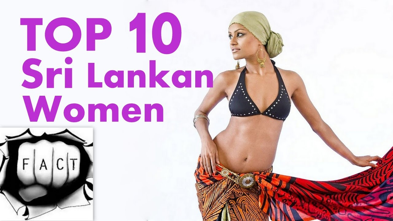 Single Lesbian Girls Interested In Sri Lankan Dating