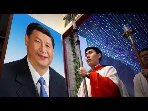 Who's China's Real Savior? | China Uncensored